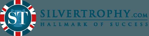 SilverTrophy