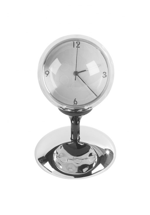 Golf Ball Clock Gift