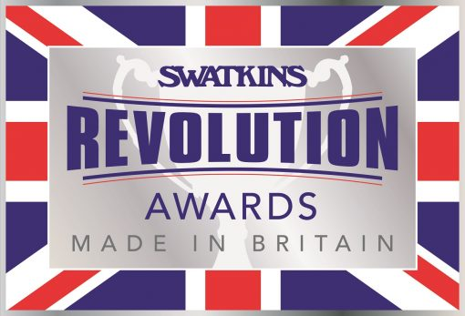 Revolution Awards