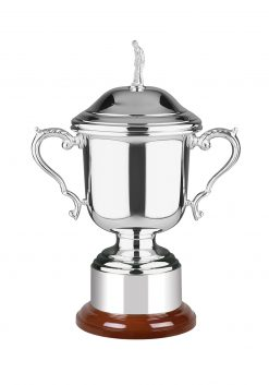 The Wentworth Golf Trophy