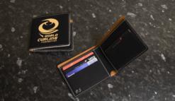 Wallet Scene